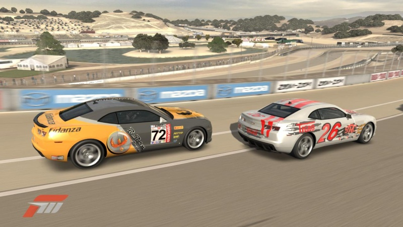 [FM3 ONE NIGHT] USA series - Pagina 2 A11