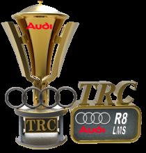 [ONE NIGHT] AUDI R8 LMS endurance - REGOLAMENTO Audi1-10
