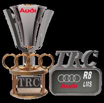 [ONE NIGHT] AUDI R8 LMS endurance - REGOLAMENTO Audi2-10