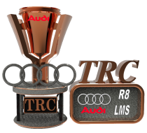 [ONE NIGHT] AUDI R8 LMS endurance - REGOLAMENTO Audi3-10