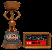 [ONE NIGHT] City car & cabrio mini championship from bacasuoro Bacasu12