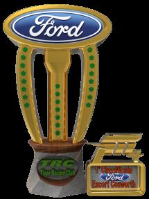 [FM4 TRC Rally Delta Vs Escort] Regolamento Coppa_22