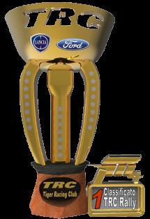 [FM4 TRC Rally Delta Vs Escort] Regolamento Coppa_23