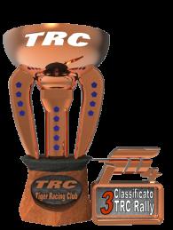 [FM4 TRC Rally Delta Vs Escort] Regolamento Coppa_25