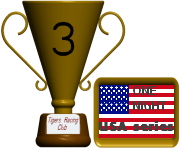 [FM3 ONE NIGHT] USA series One_ni12