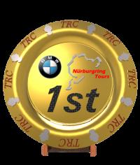 [FM4 Twin Night German BMW] Regolamento Piatto10