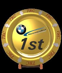 [FM4 Twin Night German BMW] Regolamento Piatto11