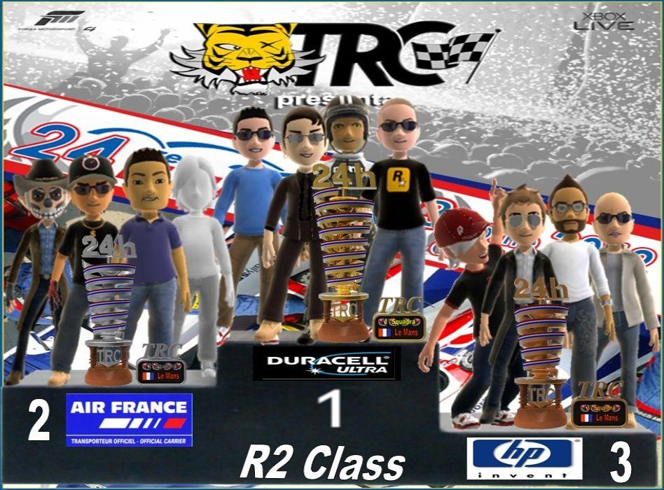 [ENDURANCE] 24 h Le Mans PODIO & CLASSIFICHE Podio-10