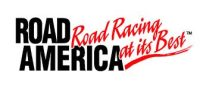 [FM3 ONE NIGHT] USA series Road_a10