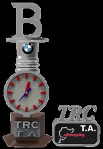 [TA German Summer] BMW B500-Mercedes A600-Ruf S700 - REGOLAMENTO Ta-b2-10