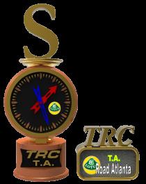 [TA - Classe S700] Lotus Elise Sport - Road Atlanta Full Circuit [CONCLUSO] Ta_cla14