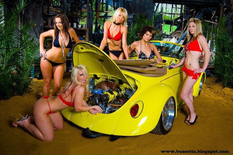 Volkswagen et ses donzelles ... - Page 6 00442_10