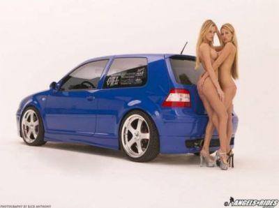 Volkswagen et ses donzelles ... - Page 2 Normal10