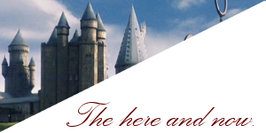 Felix Felicis - Harry Potter RPG The_he10