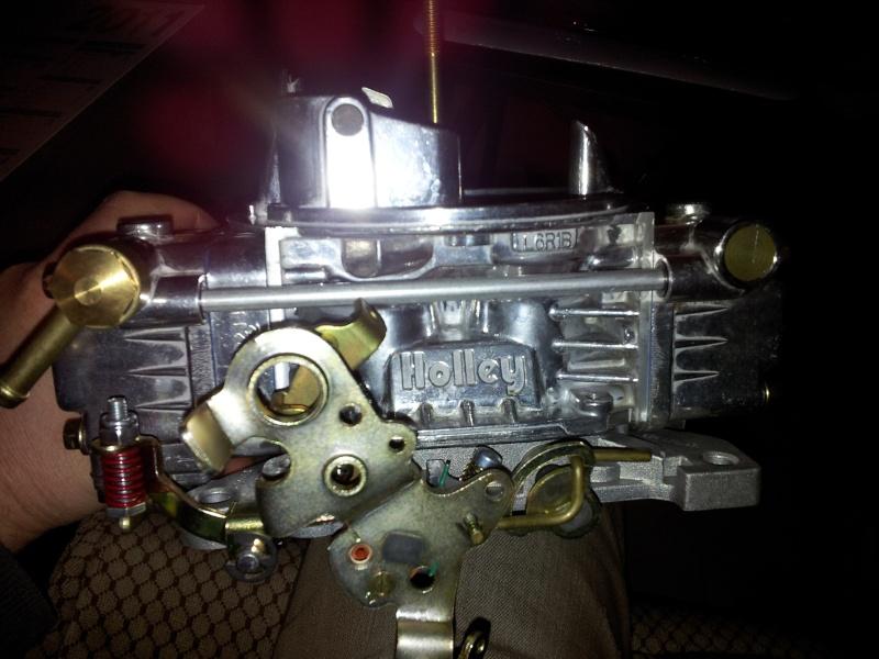 Bon réglages moteur - Page 2 2012-010
