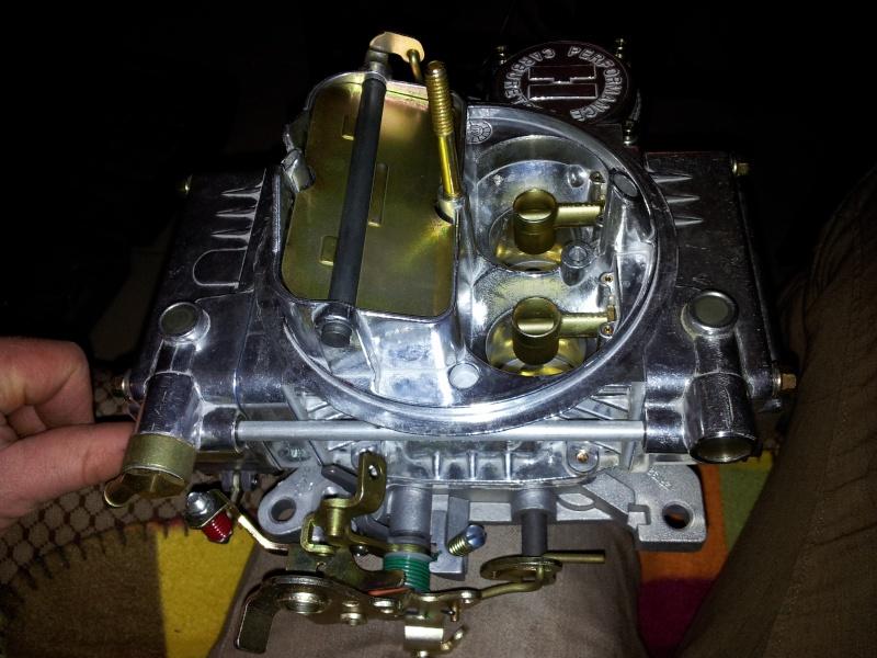 Bon réglages moteur - Page 2 2012-011