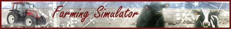 Farming Simulator ( 3500 Membres ) 46810