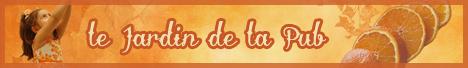 Le Jardin De La Pub Logo_415