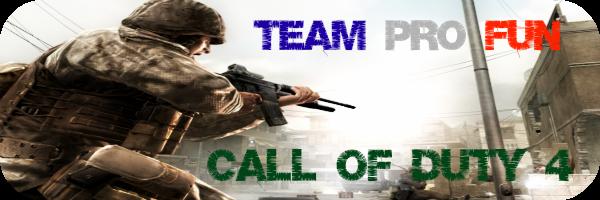 Team Pro Fun