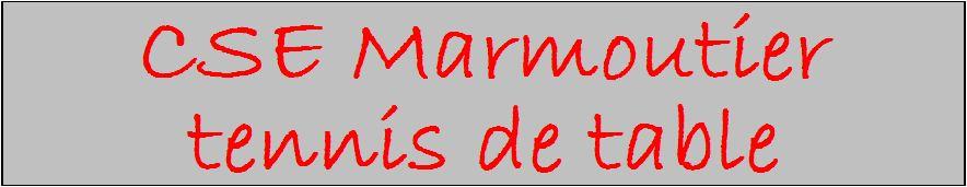 Forum CSE Marmoutier Bandea11