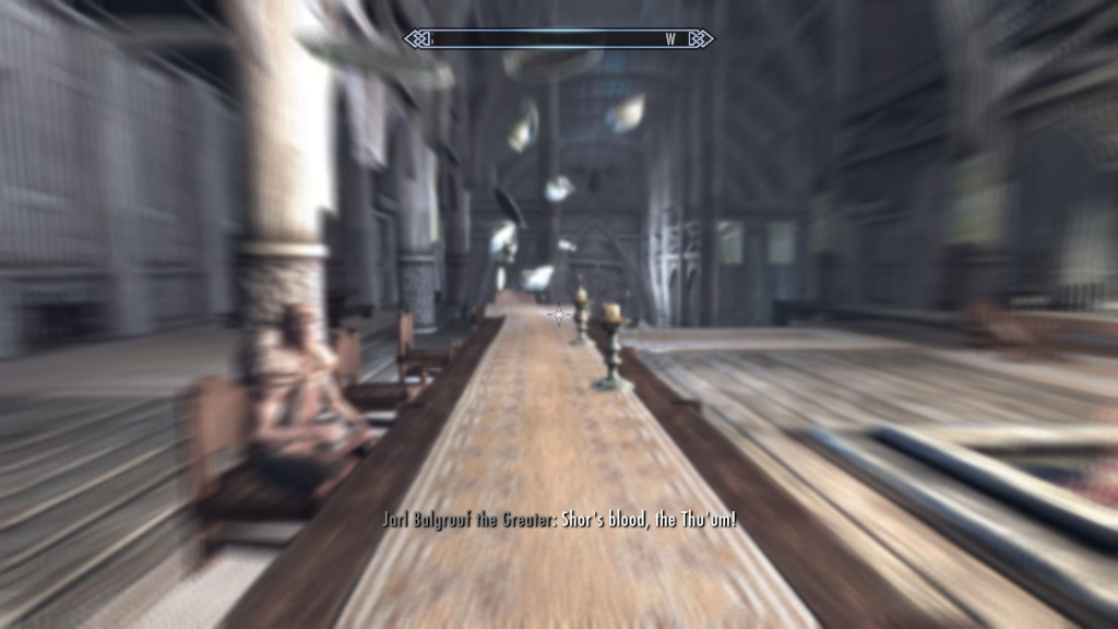 Skyrim Characters Zzb10