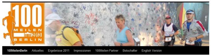 100 Miles de Berlin: 17-18/8/2013 100_mi12