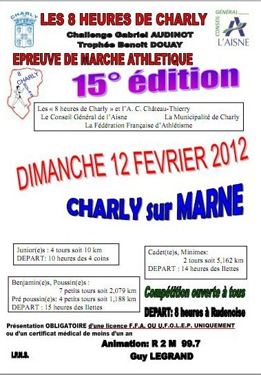 8 heures de Charly: 12/02/2012 8_h_ch11