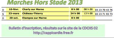 8 heures de Charly sur Marne: 10 février 2013 8_heur10