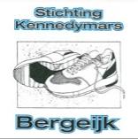Marche Kennedy(80km): 80km de Bergeijk(NL): 14-15/09/2012 Bergei10