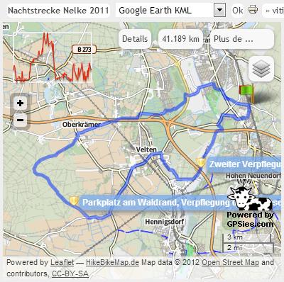 Borgsdorfer Nelke (prox Berlin, D), 100km : 24 novembre 2012 Bn_110