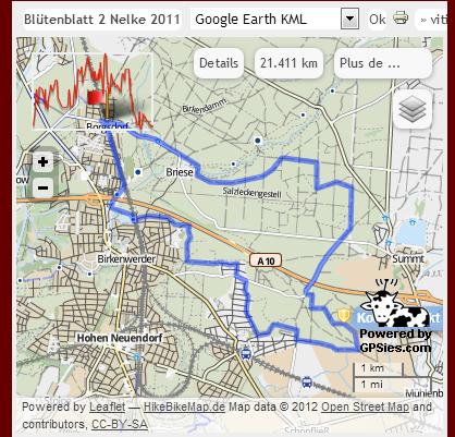 Borgsdorfer Nelke (prox Berlin, D), 100km : 24 novembre 2012 Bn_210