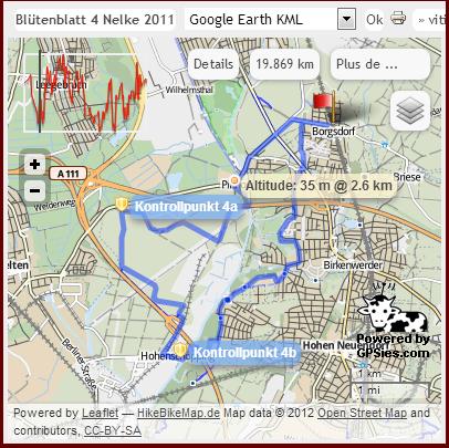 Borgsdorfer Nelke (prox Berlin, D), 100km : 24 novembre 2012 Bn_410