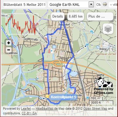Borgsdorfer Nelke (prox Berlin, D), 100km : 24 novembre 2012 Bn_510