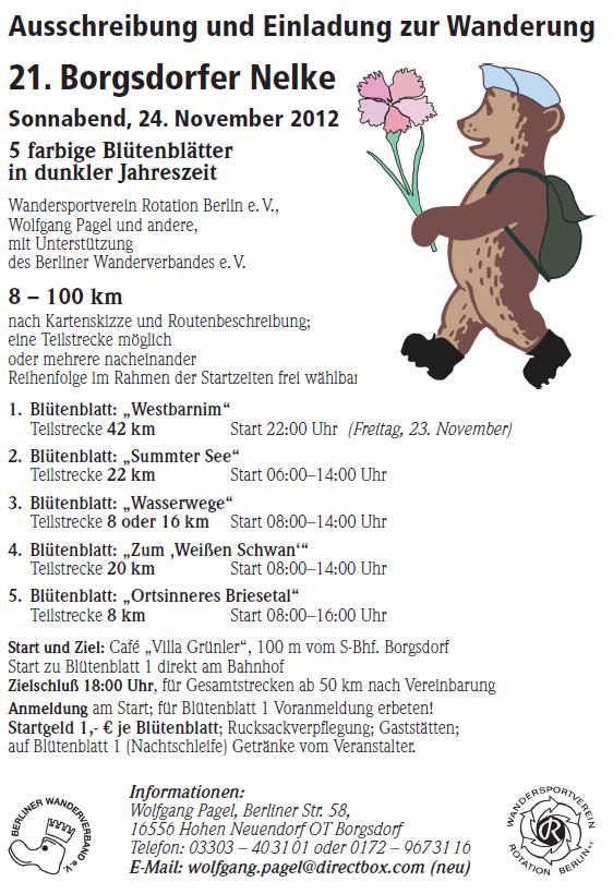 Borgsdorfer Nelke (prox Berlin, D), 100km : 24 novembre 2012 Bn_810