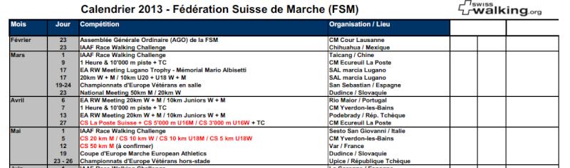 7 au 13 mai 2013 - French Ultra Festival au Luc en Provence Cal_su10