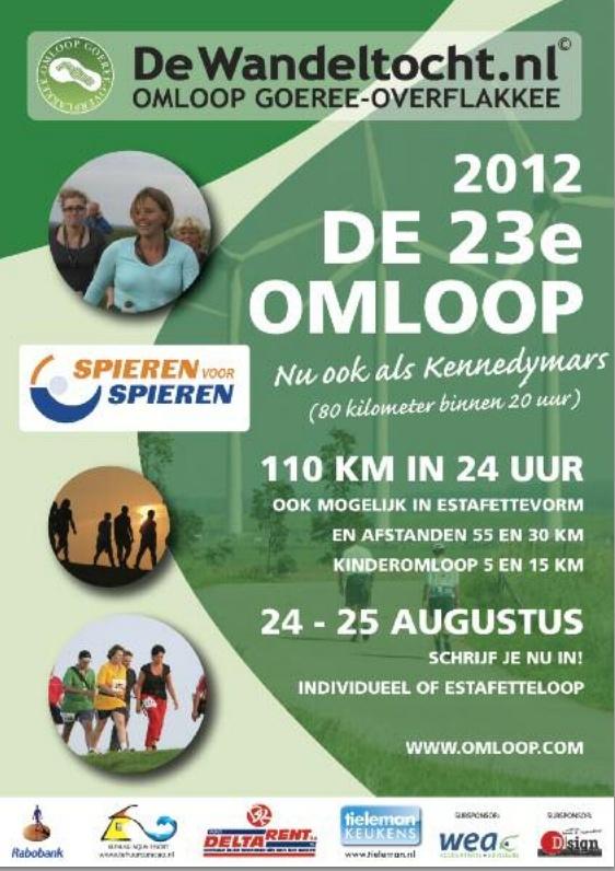 110/80/55/30km: Tour de Goere-Overflakkee;NL: 24-25/08/2012 Goere-10