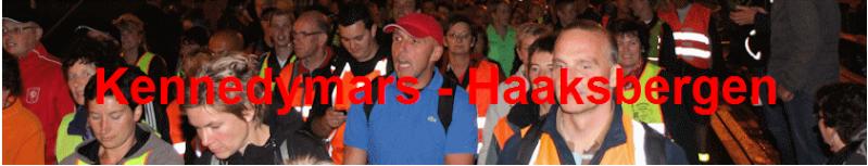 80km de Haaksbergen (NL), Marche Kennedy : 21-22/09/2012 Haaksb10