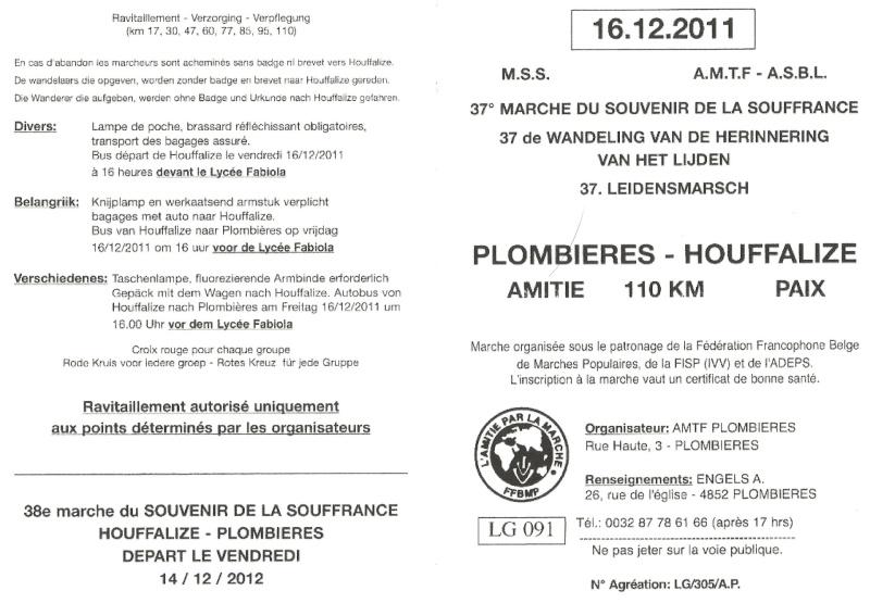 110km Plombières-Houffalize (B): 16-17/12/2011 Houff-10