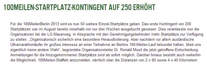 100 Miles de Berlin: 17-18/8/2013 Inscr_10