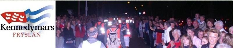 Marche Kennedy(80km) de Fryslan NL (la Frise): 24-25/08/2012 Kenned10