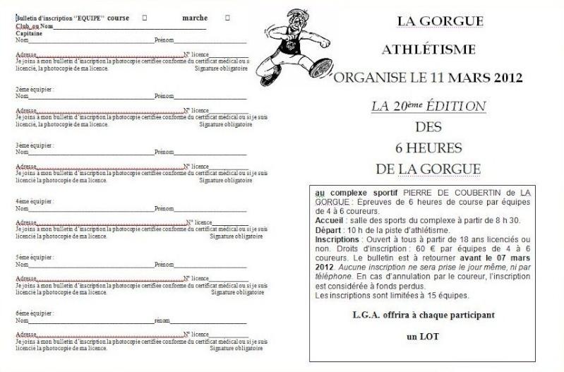 6 heures de La Gorgue (59): 11/03/2012 La_gor12