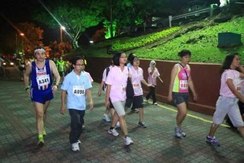 12 heures de Putrajaya (Malaisie): 08-09/12/2012 Melacc10