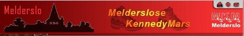 Marche Kennedy Melderslo, NL (80km): 18-19 août 2012 Mkm10