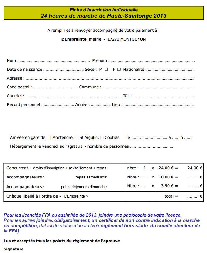 24 heures de Montguyon (17): 29-30 juin 2013 Montgu10