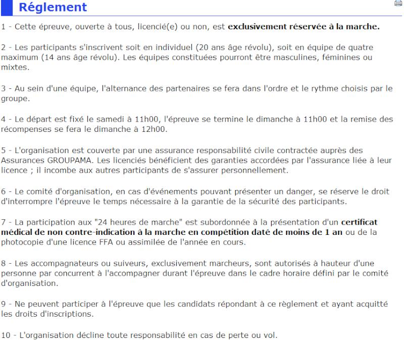 24 heures de Montguyon (17): 29-30 juin 2013 Montgu12