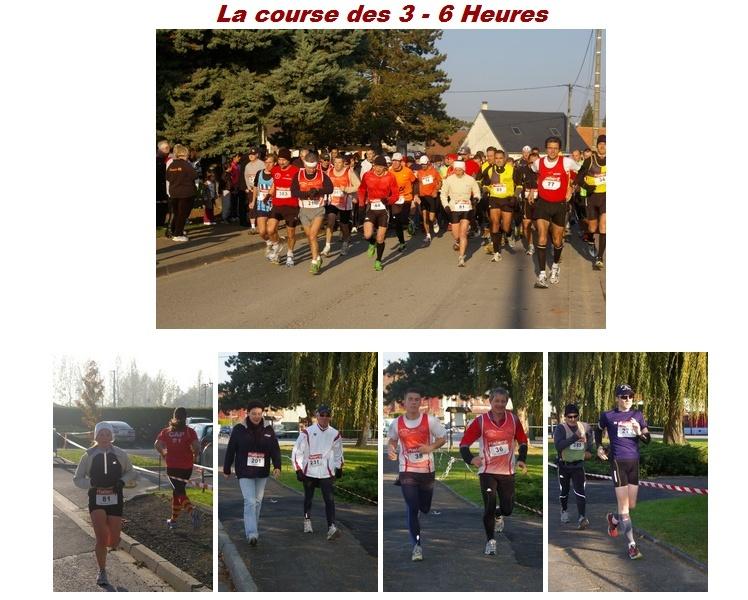 6 heures Moÿ de l'Aisne (ou 4/3/2/1h): 28 octobre 2012 Moy_2010