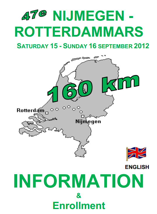 160km Nimègue -Rotterdam: 15-16 septembre 2012 Nimagu10