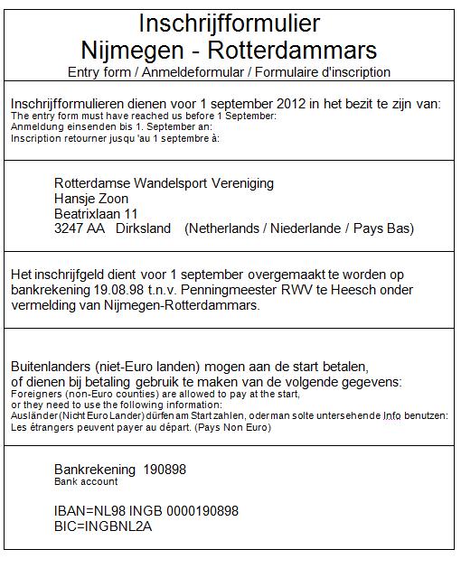 160km Nimègue -Rotterdam: 15-16 septembre 2012 Nimagu15