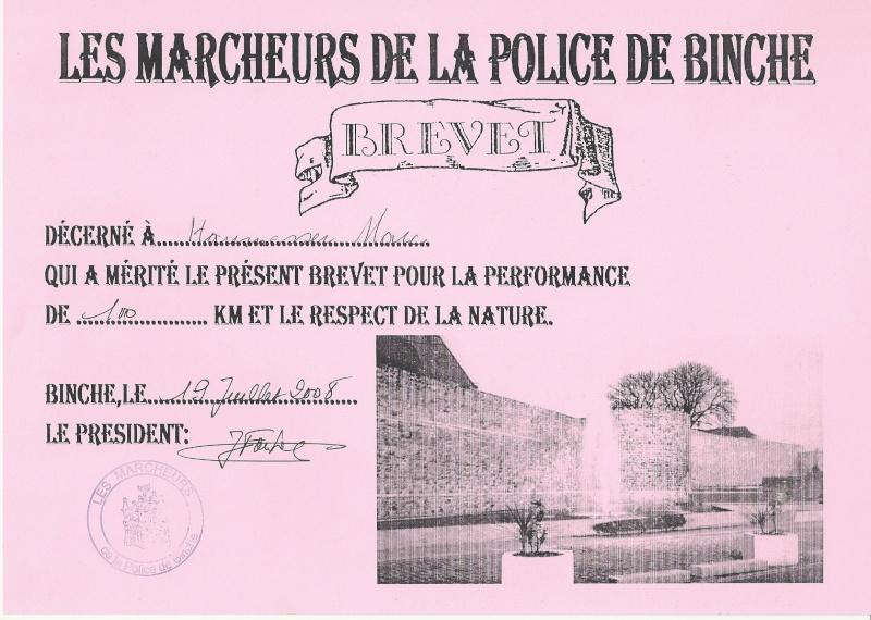 15/07/2011: 100km de Binche (Belgique) Numari10