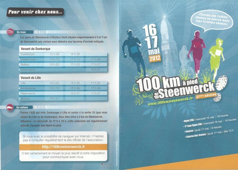 100km (24h) de Steenwerck (59): 16-17 mai 2012 Numari32